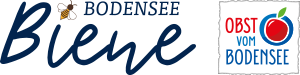 Bodensee-Biene